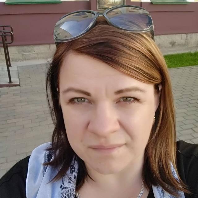 Коломиец Елена Николаевна