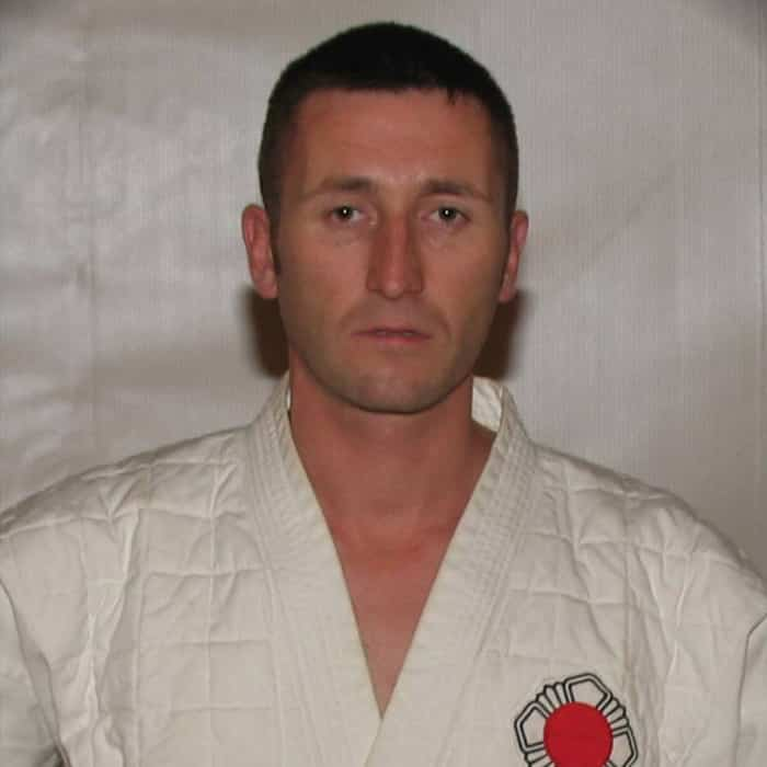 Фомин Владислав Владимирович