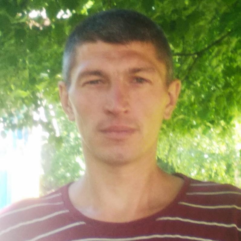 Воеводов Юрий Васильевич